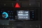 Die Ladeanzeige im Rekord-E-Mobil (Foto: Rudschies)
