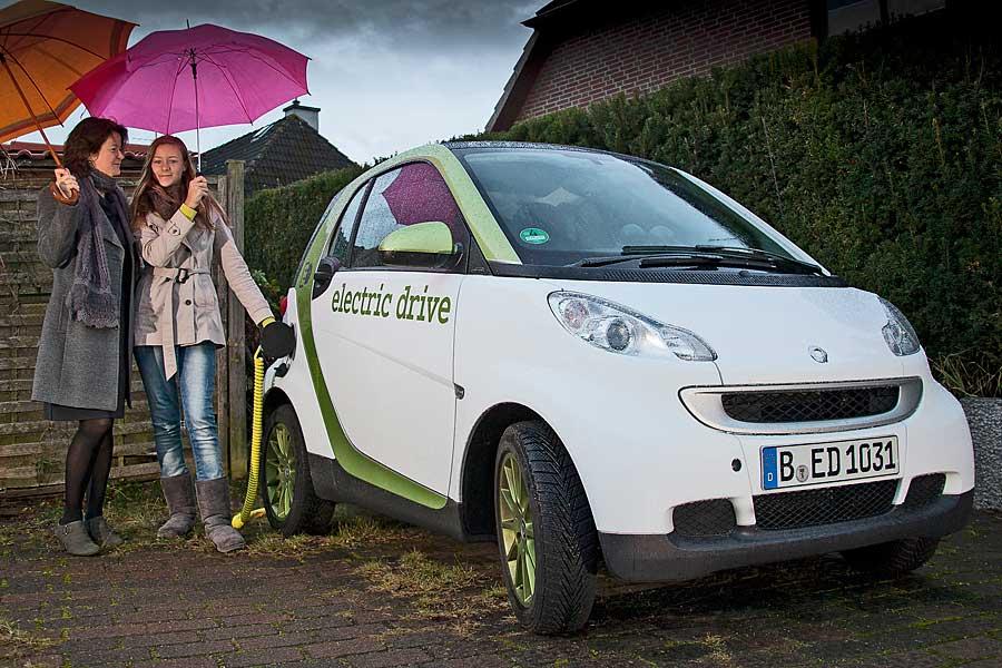 Ausgezeichnet Smart Auto Schaltplan Ideen - Elektrische ...