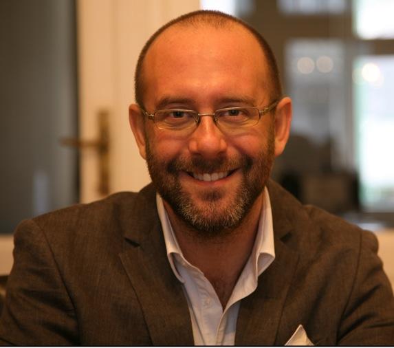 """<b>Adam Rice</b> – """"Chief Executive Officer"""" von eTukTuk Deutschland: Bankkaufmann, ... - adam-rice-ceo-founder2"""