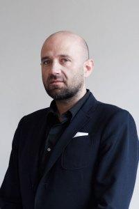 Jürgen Maier, Architekt