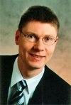 Behält den Durchblick bei den Stecker-Lösungen: Jens Gayko