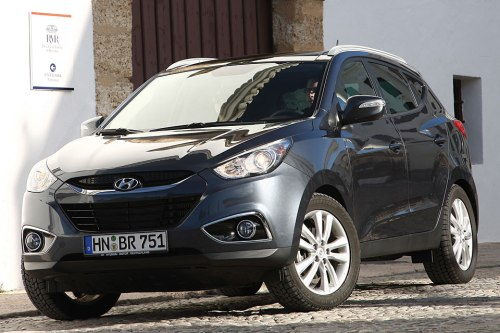 Hyundai_ix35_960x640