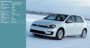 VW_Golf_900x480