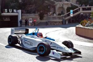 1302_Formel_E_Car_960x640