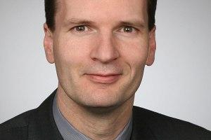 Prof. Dirk Uwe Sauer ist Leiter des Instituts für elektrochemische Energiewandlung und Speichertechnik an der RWTH Aachen