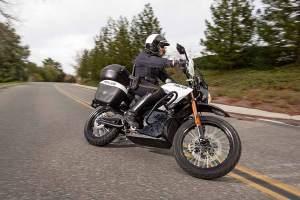 Zero-Police-Motorbike_2_960x640