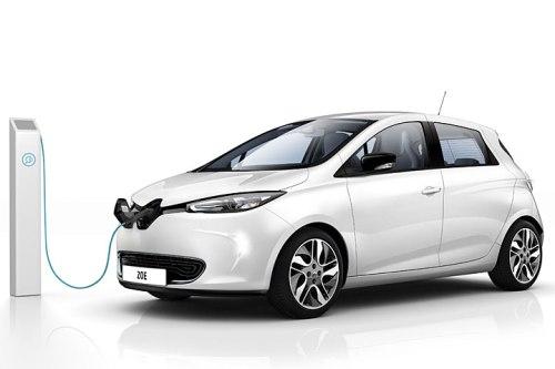 Renault-Zoe_1_720x480