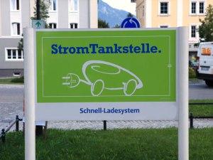1305_Schnellladessystem_640