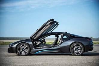 1309_BMW_i8_01_960x640