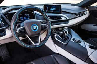 1309_BMW_i8_06_960x640