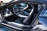 1309_BMW_i8_09_960x640
