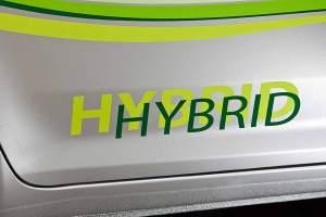 1310_Hybrid_960x640