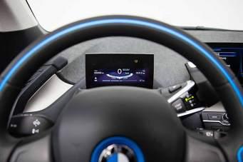 1312_BMW_i3_05_960x640