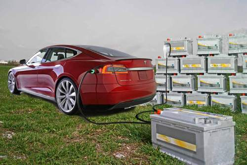 1402_Tesla_Batterie_960x640