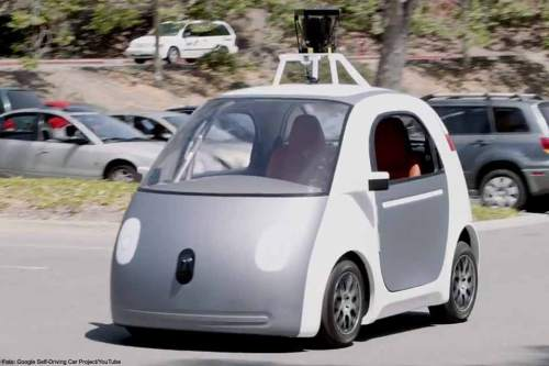 1405_Google_Car_960x640