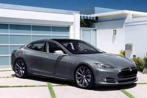1406_Tesla_960x640