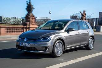 1406_VW_eGolf_01_960x640
