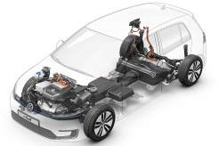 1406_VW_eGolf_08_960x640