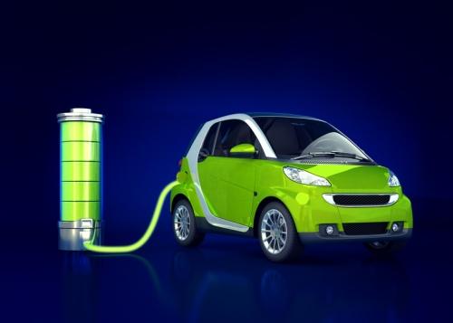 Lade-Infrastruktur, Fabriken, Effizienz: Bei der Batterie stellen sich noch die meisten Fragen zum Thema E-Mobilität.