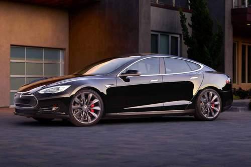 1503_Tesla_960x640