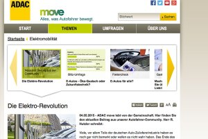 1505_Move_960x640