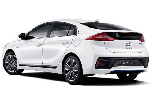 1601_Hyundai_Ioniq_1_960x640