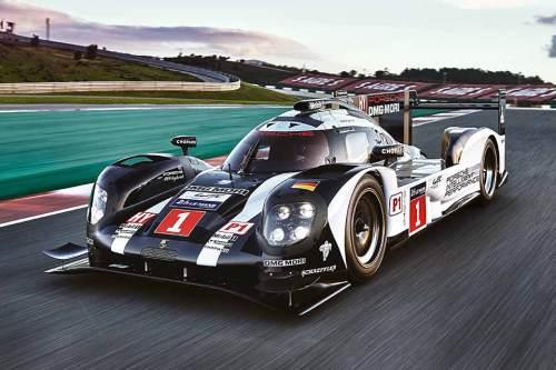 1603_Porsche_919_1_960x640