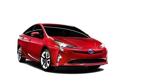 2016_Toyota_Prius_004_presse