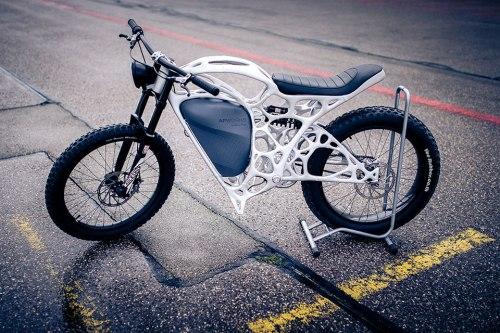 1605_3D-Motorrad_2_960x640