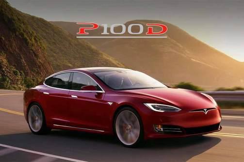 1608_Tesla_P100D_960x640